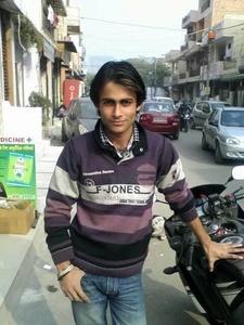 Manish,25-2