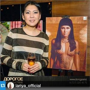 Lariya,45-7