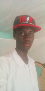 Abdourahman,24-1