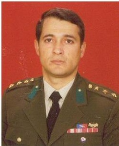 Murat ugur,51-2