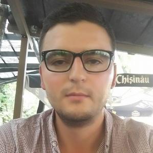 Alexe,28-1