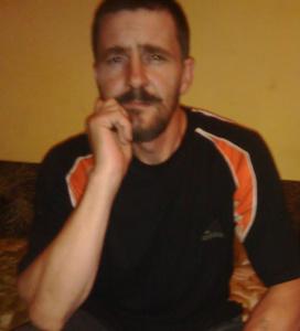 Dragan,42-1