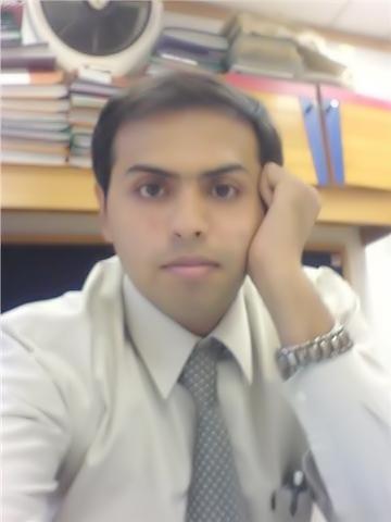 Хочу познакомиться. Umair из Пакистана, Karachi, 37