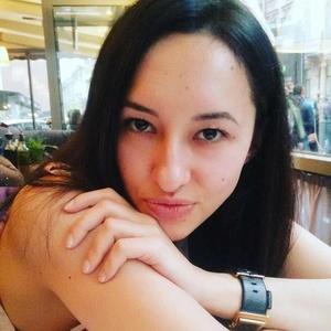 Karina,29-4