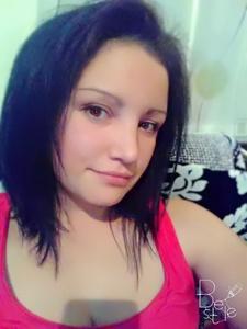 Nastya,26-2