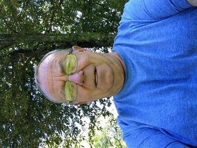 Richard,53-1