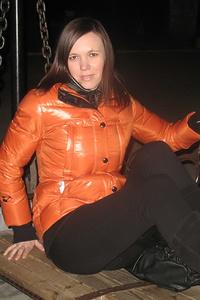 Inessa,39-1