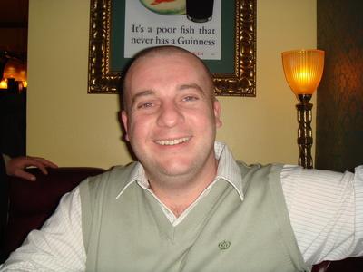 Craig,39-1