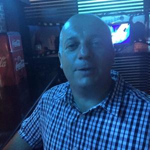Craig,39-3