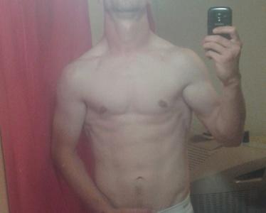 Kyle,29-2