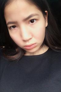 Dina,19-1