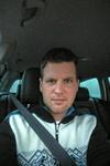 Thomas,  37