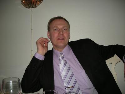Peter,52-4