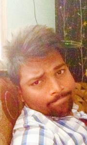 Chaitanya,23-1