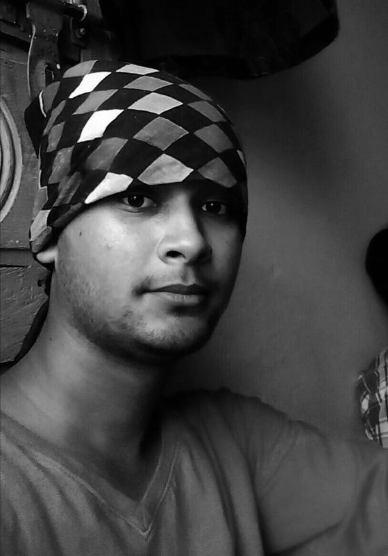 Ищу невесту. Suraj, 20 (Dehradun, Индия)