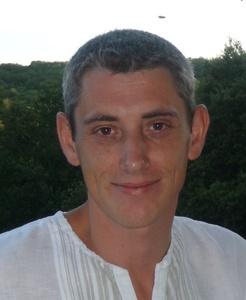 Philippe,45-2
