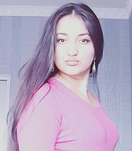 Shahnoza,27-8