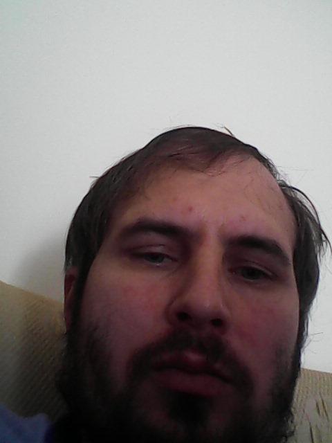 Хочу познакомиться. Mihai из Румынии, Piatra neamt, 38