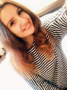 Alyona,21-3