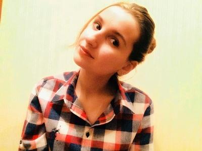 Alyona,21-4