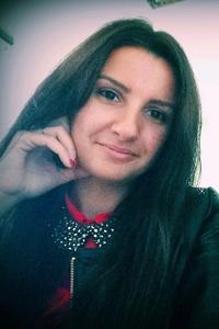 Alyona,19-2
