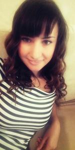 Svetlana,29-3