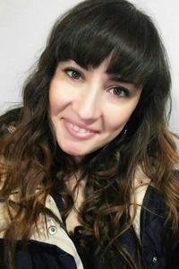 Svetlana,29-1
