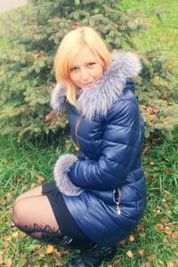 Tatyana,29-2