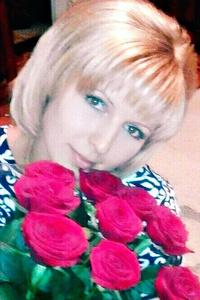 Tatyana,29-1