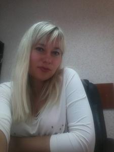 Natali,38-8