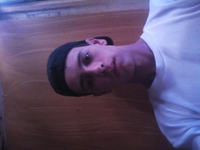 Yasser,19-1