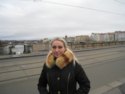 Svetlana,37-6