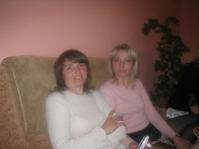 Svetlana,37-4