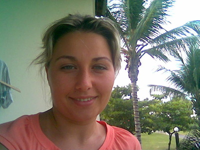 Svetlana,37-9