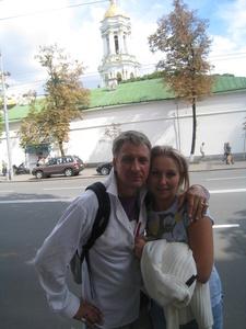 Svetlana,37-5