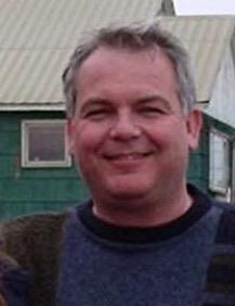 Chris,57-1