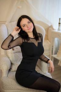 Elena,20-1