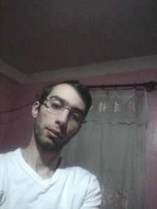 Hamza,32-4