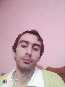 Hamza,34-8
