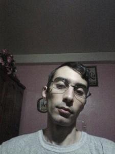 Hamza,32-5