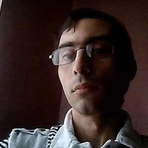 Hamza,32-2