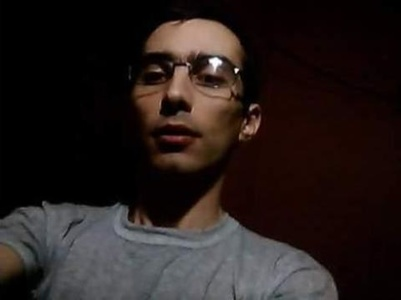 Hamza,33-6