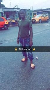 Nana,0-1