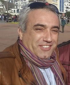 Mehmet,40-1