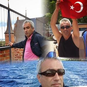Mehmet,40-2
