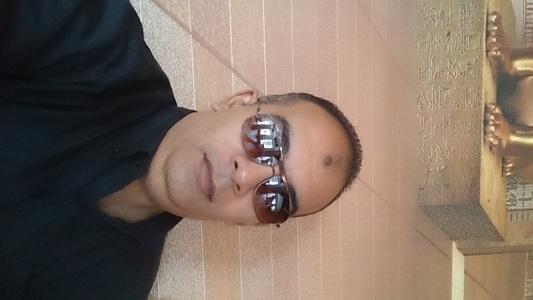Mohamed,41-1