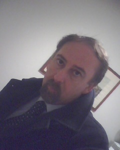 Giuseppe gandolf,48-2