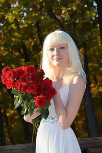 Oksana,35-1