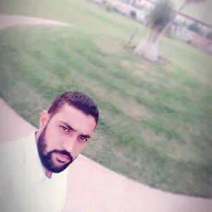 Ravi,26-1