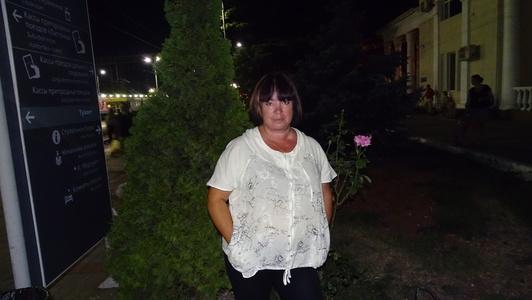 Tanya,53-2